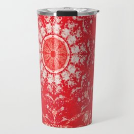 cocaleidoscope koztar Travel Mug