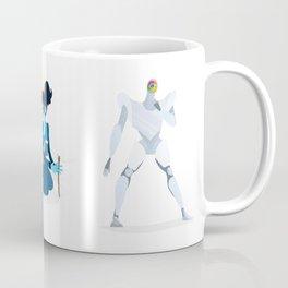 Internet Browser Coffee Mug