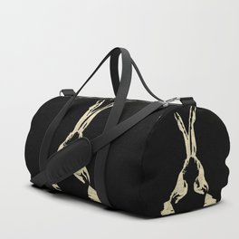 The rest Duffle Bag