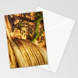 Tenacity Stationery Cards