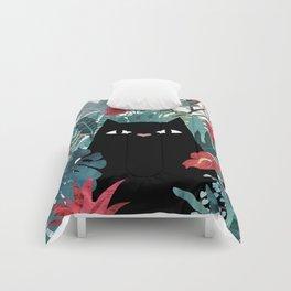 Popoki Comforters