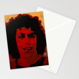 The Rocky Horror Picture Show Stationery Cards