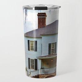 Hopsewee Plantation Travel Mug