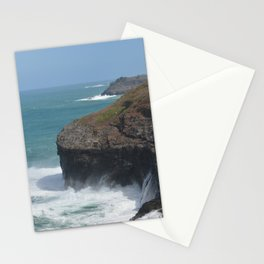 Kauai Seascape Stationery Cards