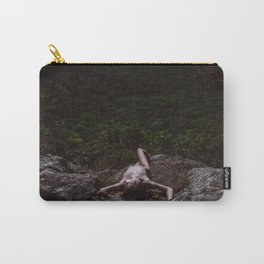 Terrestrial Carry-All Pouch