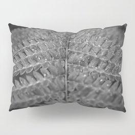 Jungle Rainfall Pillow Sham