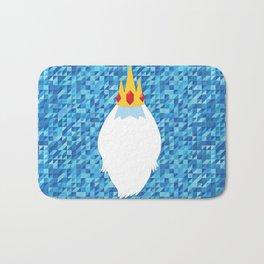 ICE KING Bath Mat