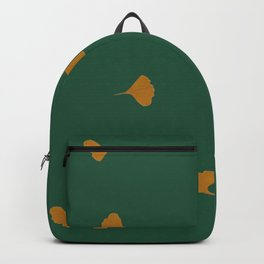 Object Three Backpack