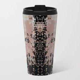 Ima Travel Mug
