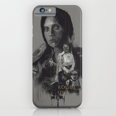 Rogue One  Slim Case iPhone 6s