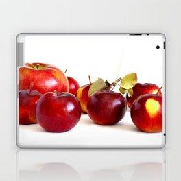 Apple Lineup Laptop & iPad Skin