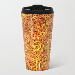 Jerusalem Spice Travel Mug