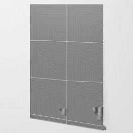 op art - corner Wallpaper