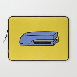 Stapler Laptop Sleeve