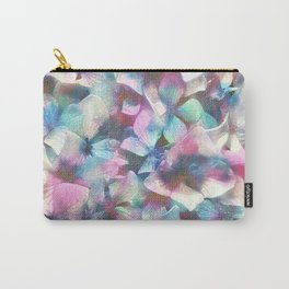 You are the beat of my heart Carry-All Pouch
