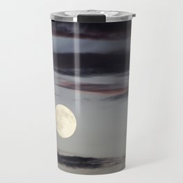 Child's Moon Travel Mug