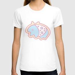 Dreamy Cookies T-shirt