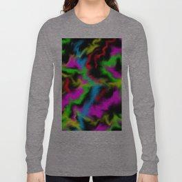 Symptoms Of Chaos Long Sleeve T-shirt