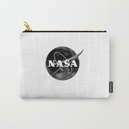 nasa Carry-All Pouch