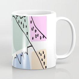 Which Mountain Coffee Mug