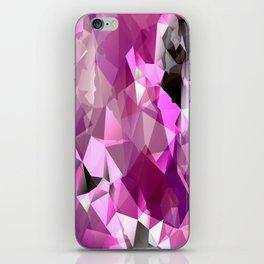 iPhone Case iPhone Skin