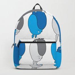 My Neighbor Backpack