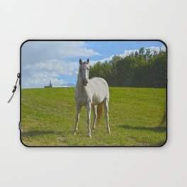 The Stance Laptop Sleeve
