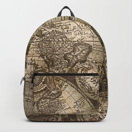 background Backpack
