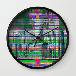 Ruminate orderly bog answers done over rest sides. Wall Clock