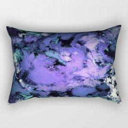 Immersion Rectangular Pillow