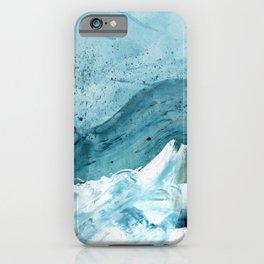 4/5 iPhone Case