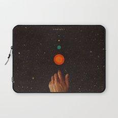 Contact Laptop Sleeve