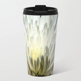 Bright Travel Mug