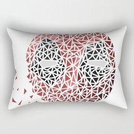Pool Rectangular Pillow