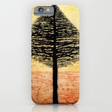 Tree Top. iPhone 6s Slim Case