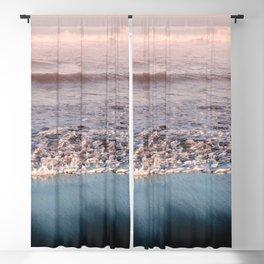 Balance - 71/365 Nature Photography Blackout Curtain