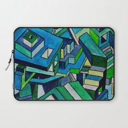 volumes Laptop Sleeve