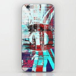 Gᴑᴆ ˢɐᵛᴇ ᴛħə ʠʊɵɵʌ iPhone Skin