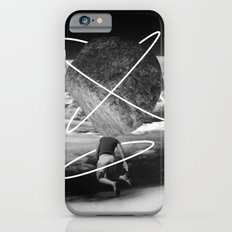 rock head iPhone 6s Slim Case