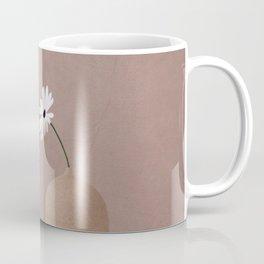 Little Flower Coffee Mug