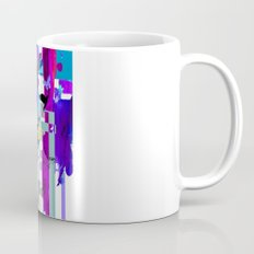Fever Mug