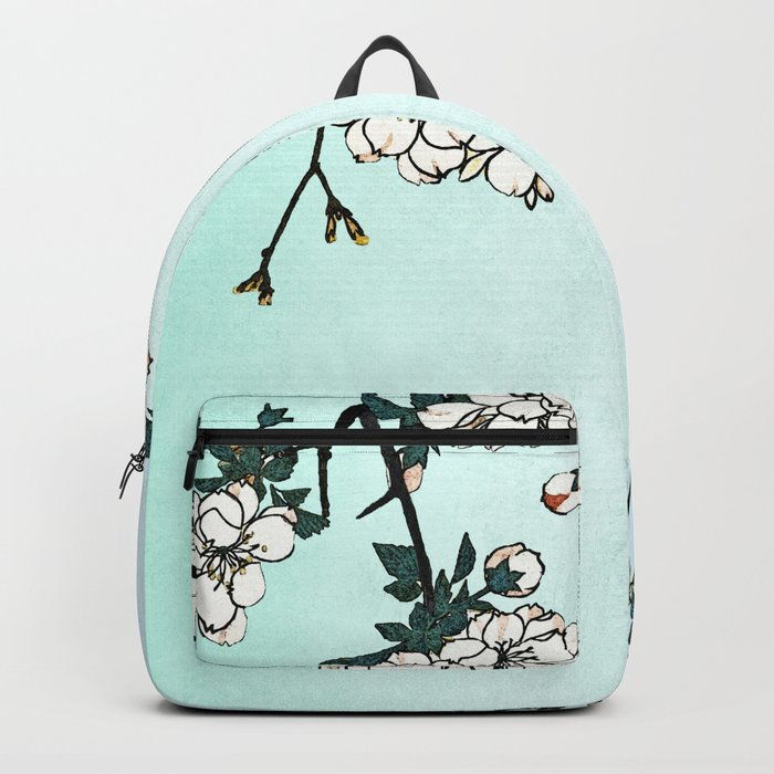 Sweet thing Backpack