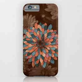 Ambient Inventions iPhone Case