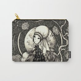 Harpy 1 Carry-All Pouch
