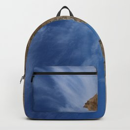Balm For Your  Soul Backpack