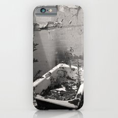 Bath Time iPhone 6s Slim Case