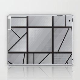 Interface Laptop & iPad Skin