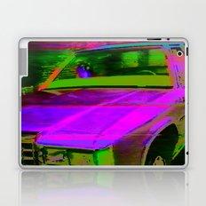 V0010 Laptop & iPad Skin