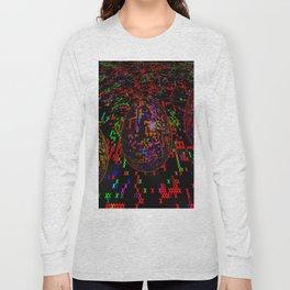 Colorandblack series 917 Long Sleeve T-shirt