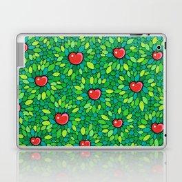 Ode to Harvest Laptop & iPad Skin